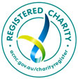 ANCN Registered Charity