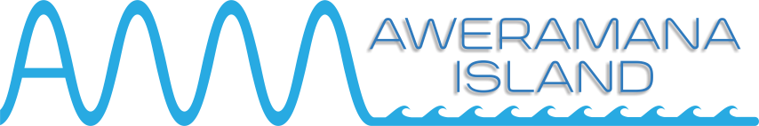 awm-logo-2017