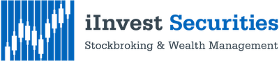 iinvestlogoweb2
