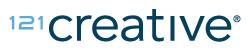 121 Creative Logo_cr
